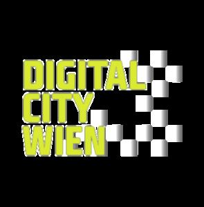 DigitalCityWien