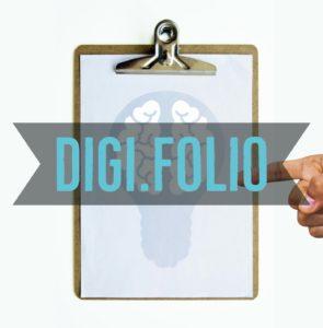 Digi.Folio