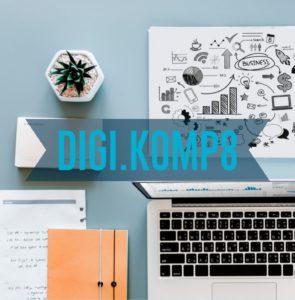 digi.komp8