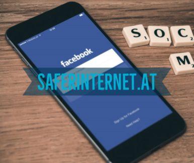 SaferInternet.at