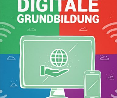 Kurs eSquirrel digitale Grundbildung