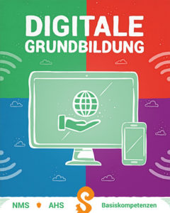 eSquirrel Kurs digitale Grundbildung